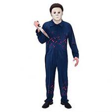 Adult Boiler Costume