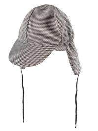 Adult Detective Hat
