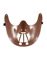 Adult Hannibal Mask