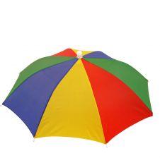 Adult Umbrella Hat