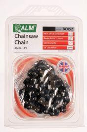 ALM Chainsaw Chain (3/8