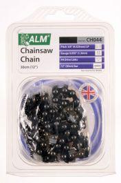 ALM Chainsaw Chain - 3/8