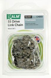ALM Chainsaw Chain 55 Drive - 3/8