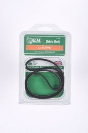 ALM Poly 'V' Drive Belt - To Fit Flymo