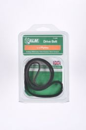 ALM Poly 'V' Drive Belt - To fit Turbo Compact