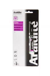 Araldite Fusion - 3g Syringe