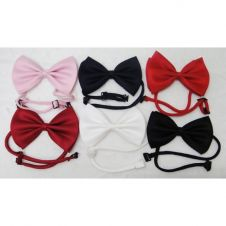 Assorted Bow Ties