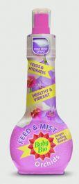 Baby Bio Orchid Feed & Mist - 175ml