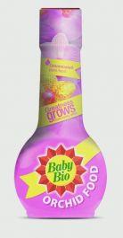 Baby Bio Orchid Food - 175ml