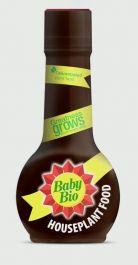 Baby Bio Original Drip Feeders - 40ml