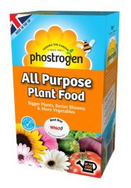 Bayer Phostrogen All Purpose Plant Food - 200 Can