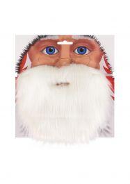 Beard Santa