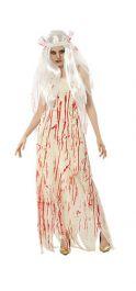 Blood Bride Costume