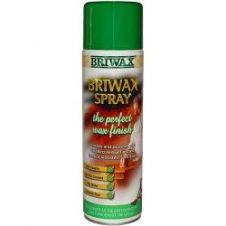 Briwax Spray - 400ml