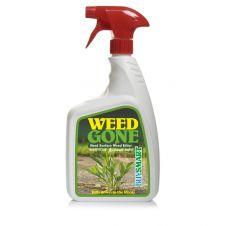 Buysmart Weed Gone - 750ml Trigger Spray