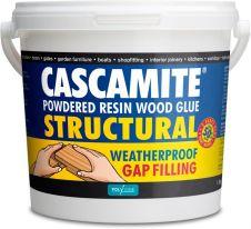 Cascamite Original Wood Adhesive - 250g