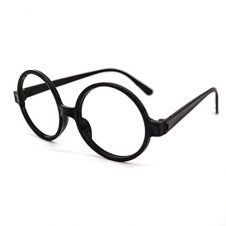 Children Wizard Glasses (Without Lens)