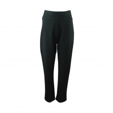 Coin Pocket Trouser