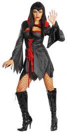 Coven Queen Costume
