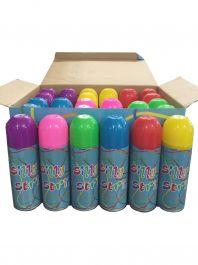 Crazy String Spray (200ml)