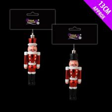 Davies Products Nutcrackers