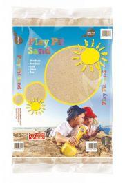 Deco-Pak Play Pit Sand - Maxipack