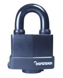 Defender All Terrain Lock - 40mm