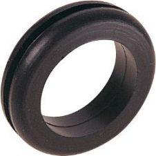 Dencon 20mm Grommet for Metal Boxes - Pre-Pack (10)