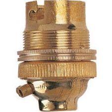 Dencon BC Brass 1/2