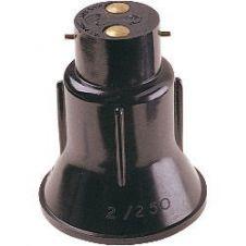 Dencon BC-ES Adaptor - Pre-Packed
