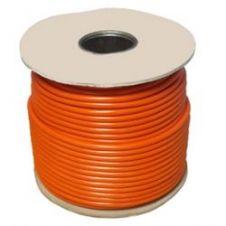 Dencon Orange 3192Y Flex - 50m