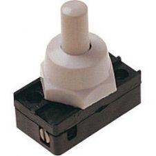 Dencon Pressal Switch for Metal Fixing - Pre-Packed