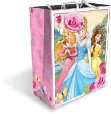 Disney Princess Grab Bag