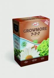 Doff Growmore - 2kg