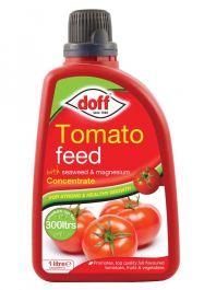 Doff Tomato Feed - 1L