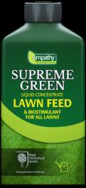 Empathy Lawn Feed Liquid Seaweed - 1L