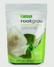 Empathy Rootgrow Pouch - 60g
