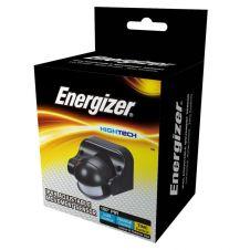 Energizer PIR 180 Standalone Motion Sensor - IP44