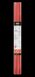 Everbuild Glass Protector - 60cm x 25m