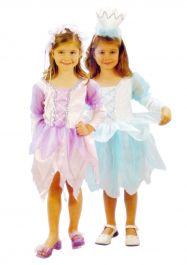 Toddler Fairy Princess Costume