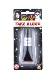 Fake Blood Make Up 16ml