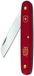 Felco Grafting/General Purpose Knife