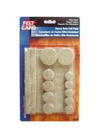 Felt Gard Multi Pack - Pack 27