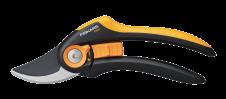 Fiskars Plus Smartfit Pruner Bypass P541
