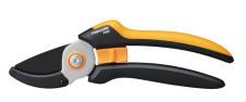 Fiskars Solid Pruner Anvil L P361