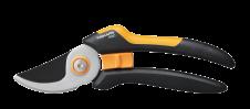 Fiskars Solid Pruner Bypass M P321