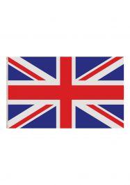 Flag Union Jack