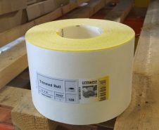 Flexovit Sanding Rolls 115x50m - P120