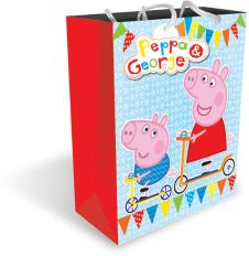 Peppa Pig Grab Bag