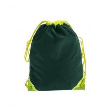 Hi-Vis P.E Bag